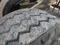 2014 Case IH True Tandem 330 Turbo Vertical Tillage