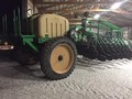 2007 Great Plains YP1625-32TR Planter