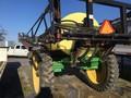 Bestway Field Pro III 1200 Pull-Type Sprayer
