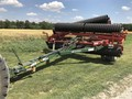 Brillion XXL184 Mulchers / Cultipacker