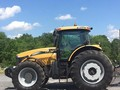 2012 Challenger MT645C Tractor