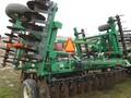 Great Plains 2200TT Vertical Tillage