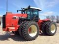 2009 Versatile 375 Tractor