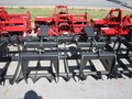 2017 Tar River CRG60 Loader and Skid Steer Attachment