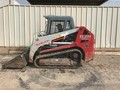 2013 Takeuchi TL230 Skid Steer