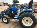 2008 New Holland T2310 40-99 HP