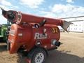 2010 Rem 3700 Grain Vac
