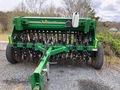 2012 Great Plains 1005NG Drill