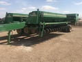 2016 Great Plains 3S-5000 Drill