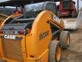 2011 Case SV300 Skid Steer