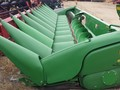 2008 John Deere 612C Corn Head