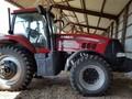2013 Case IH Magnum 180 CVT Tractor