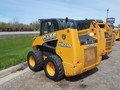 2014 Case SR210 Skid Steer