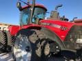 2014 Case IH Steiger 470 HD Tractor