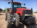 2002 Case IH MX270 Tractor