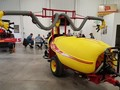 ProJet COMPACT 1100 Pull-Type Sprayer