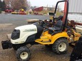 2006 Cub Cadet 5234D Tractor