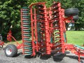 Kverneland QUALIDISC 6000T Vertical Tillage