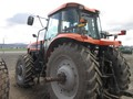 2002 AGCO DT225 Tractor