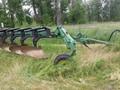 1989 John Deere 3710 Plow