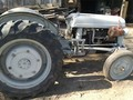 1942 Ford 8N Tractor