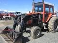 1978 Massey Ferguson 1085 Tractor