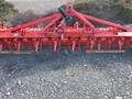 2018 Kuhn HR4504D Lawn and Garden