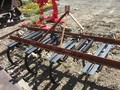 Fred Cain LS636 Field Cultivator