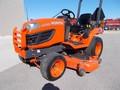 2009 Kubota BX2360 Tractor