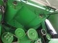 2004 John Deere 9760 STS Combine