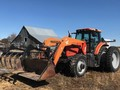 2004 AGCO RT150 Tractor