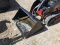 2015 Toro Bucket Loader and Skid Steer Attachment
