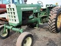1969 Oliver 1750 Tractor