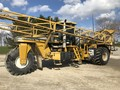 2006 Ag-Chem Terra-Gator 6103 Self-Propelled Fertilizer Spreader