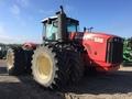 2013 Buhler Versatile 500 Tractor