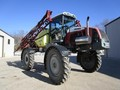 2014 Hardi PRESIDIO Self-Propelled Sprayer
