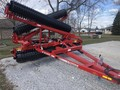 2018 Brillion WFPDS36 Mulchers / Cultipacker