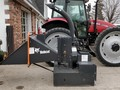 Bobcat WC5A Forestry and Mining