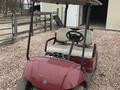2008 Kodiak Golf Cart ATVs and Utility Vehicle