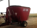2004 Jay Lor 3425 Grinders and Mixer