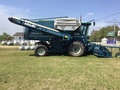 2012 Amadas 9970 Peanut