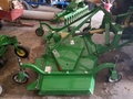 2014 Frontier GM2084R Rotary Cutter