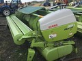 2011 Claas PU380PRO Forage Harvester Head