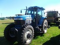 1995 Ford 8770 Tractor