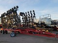2012 Case IH Precision Hoe 800 Air Seeder
