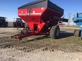 2012 Unverferth 8250 Grain Cart