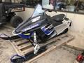 2018 Polaris 600 INDY SP ATVs and Utility Vehicle