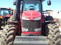 2012 Massey Ferguson 8670 Tractor
