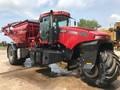 2011 Case IH Titan 3520 Self-Propelled Fertilizer Spreader