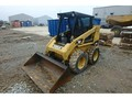 2014 Caterpillar 226B3 Skid Steer